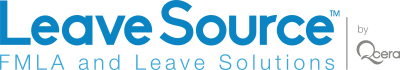 LeaveSource.com